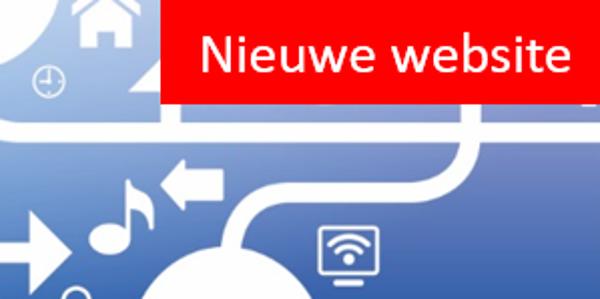 Afbeelding - Nieuwe website Zuyd Bibliotheek